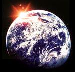 EarthSun1.jpg